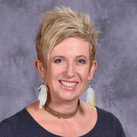 Ronette Boltze's Profile Photo