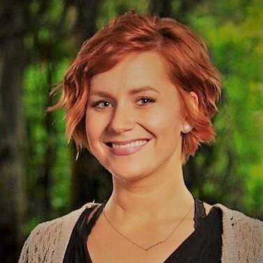 Ally Willborn's Profile Photo