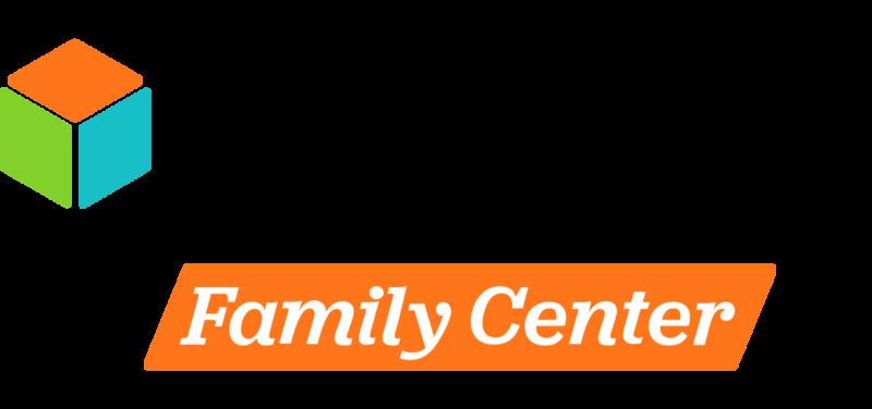 i-Ready Family Center Featured Photo