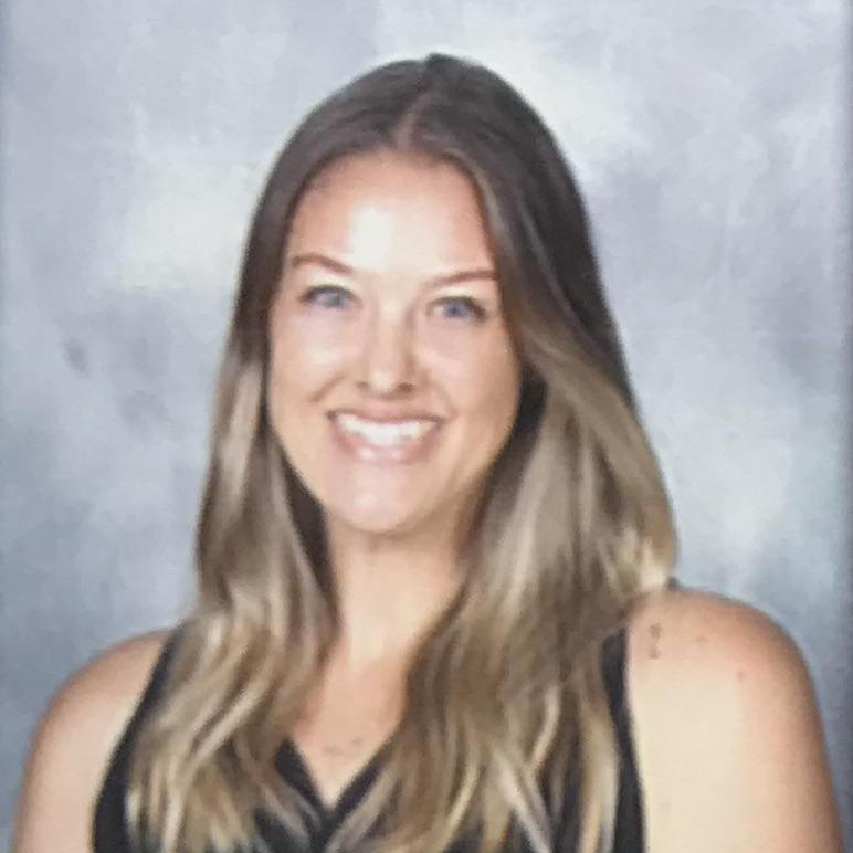 Shauna Koskie's Profile Photo