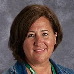 Colleen Lash's Profile Photo