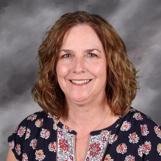 Kari Dahlquist's Profile Photo