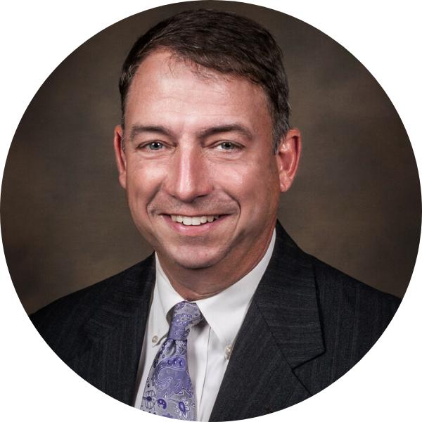 Michael Kennedy's Profile Photo