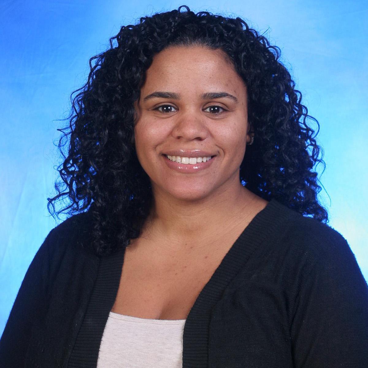 V. Hernandez's Profile Photo