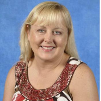 Dawn Taylor's Profile Photo