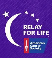 Relay for Life of San Gabriel Valley Featured Photo