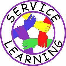Service Learning.jpeg