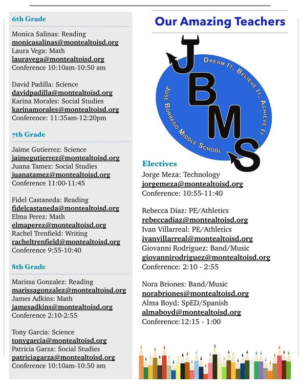 JBMS Teacher Flyer TEACHER EMAIL-1.jpg