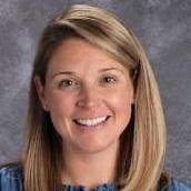 Angela McKeever's Profile Photo