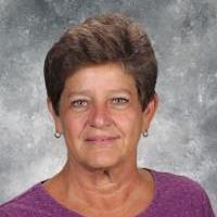 Cynthia Penatzer's Profile Photo