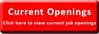 Click this button to view current job openings