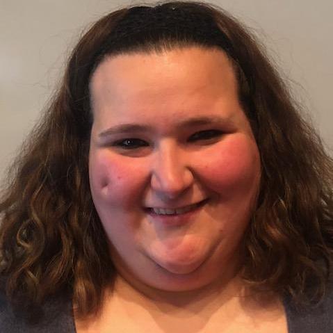 Christina Sutton's Profile Photo