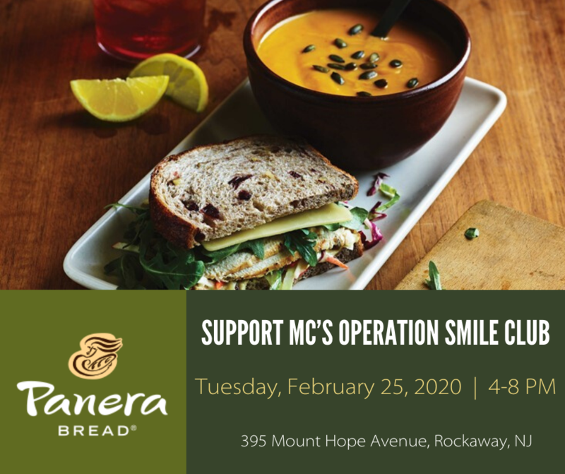 Operation Smile Featured Photo