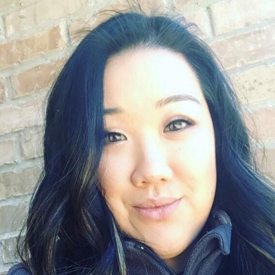 Sara Reeves's Profile Photo