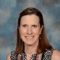 Grace Hendricks's Profile Photo