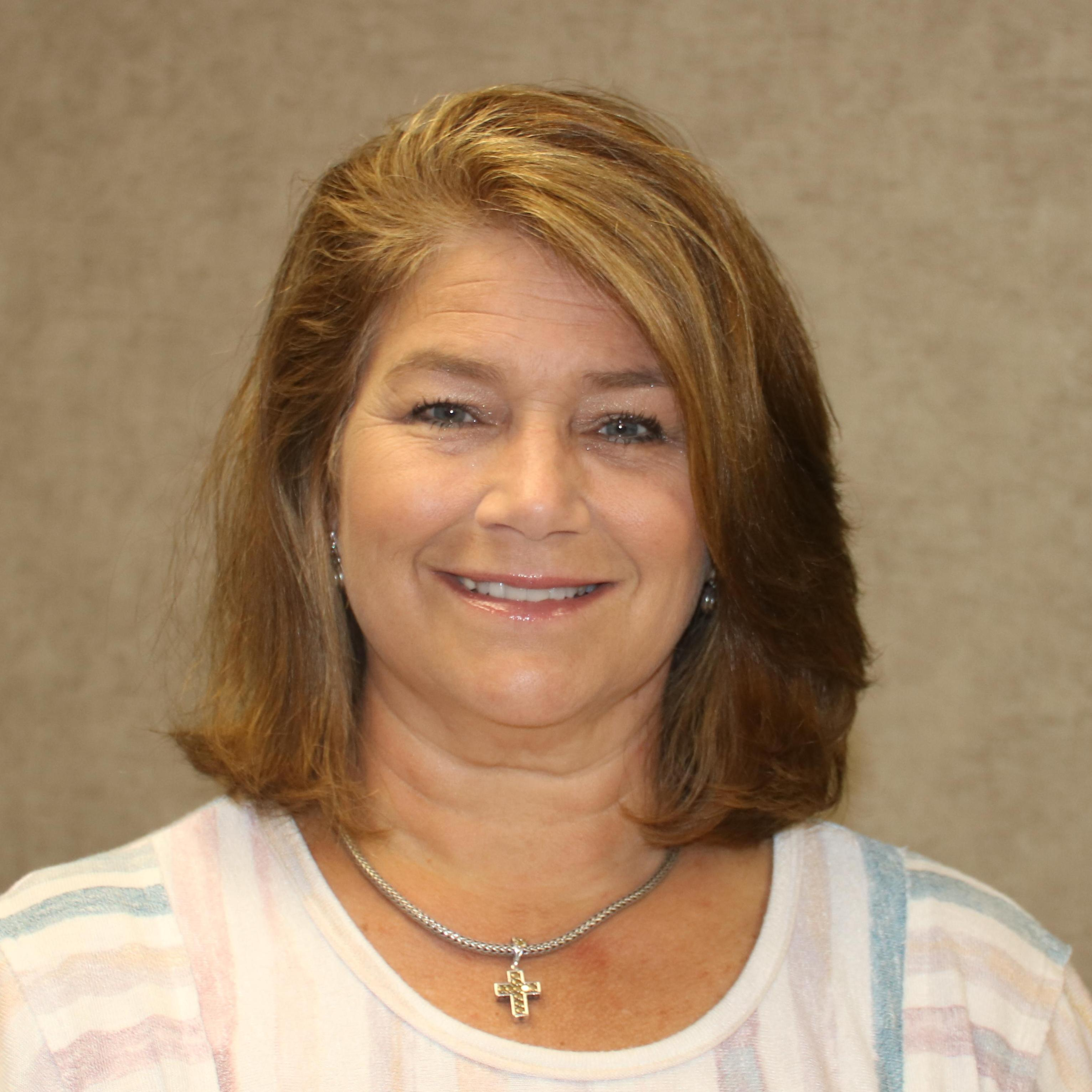 Shelley Mefford's Profile Photo