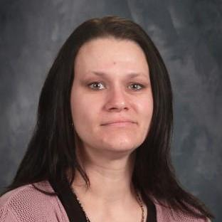 Margaret Weaver's Profile Photo