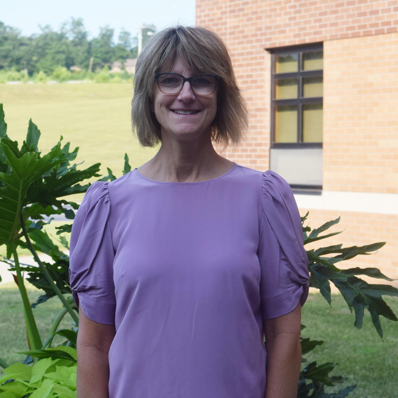 Laura Baucom's Profile Photo