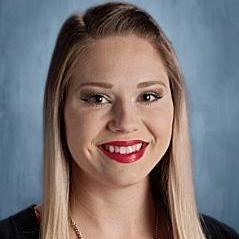 Emily Barker's Profile Photo