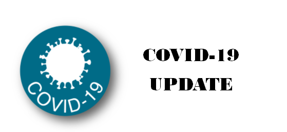 COVID - 19 Update for Parents