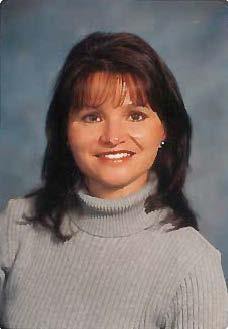 Mandy Diroff