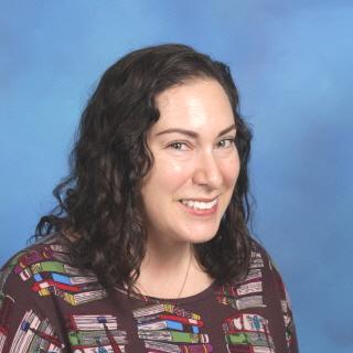 B. Carroll's Profile Photo