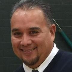 Vincent Flores's Profile Photo