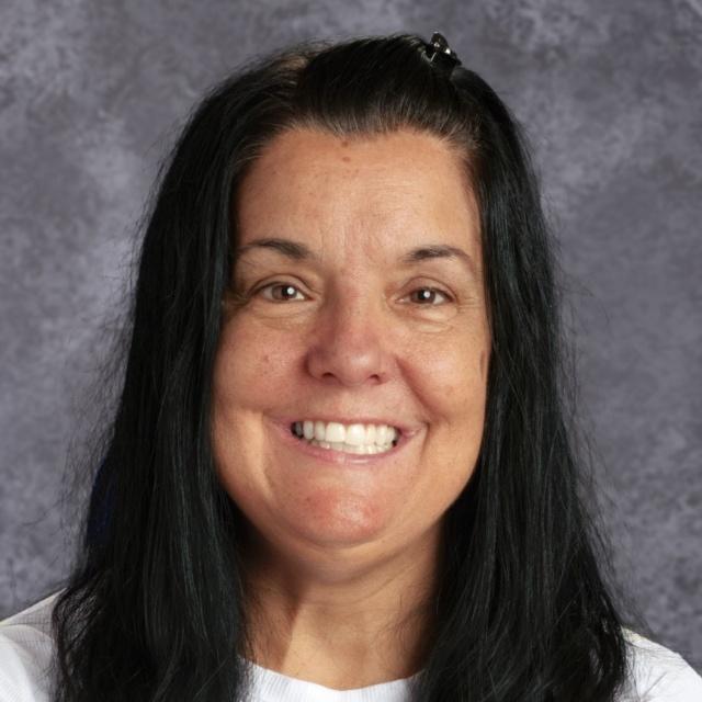 Pam Scaffidi's Profile Photo
