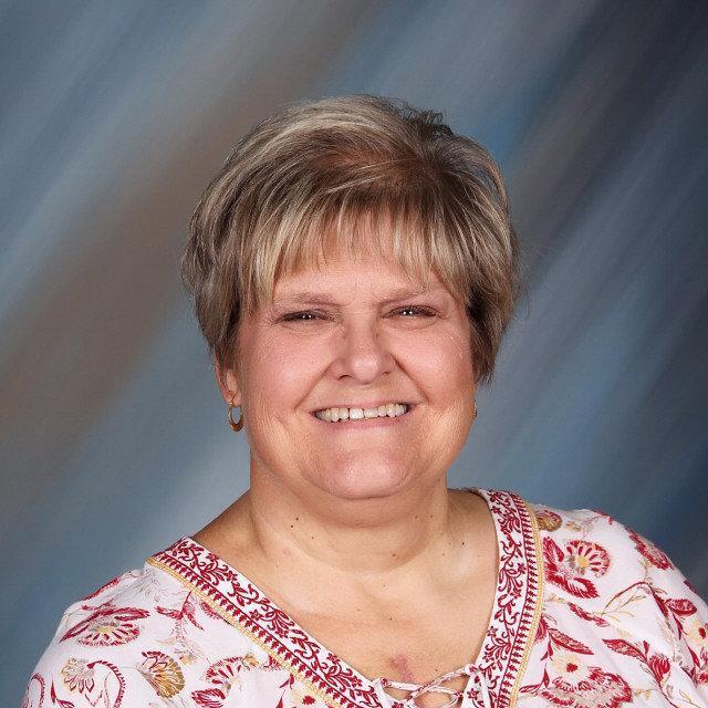 Kim Kiser's Profile Photo