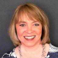 GLORIA HODGES's Profile Photo
