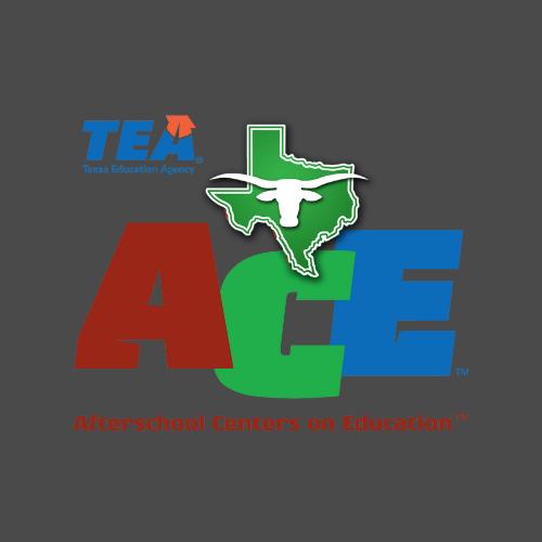 ACE Student Registration Form Thumbnail Image