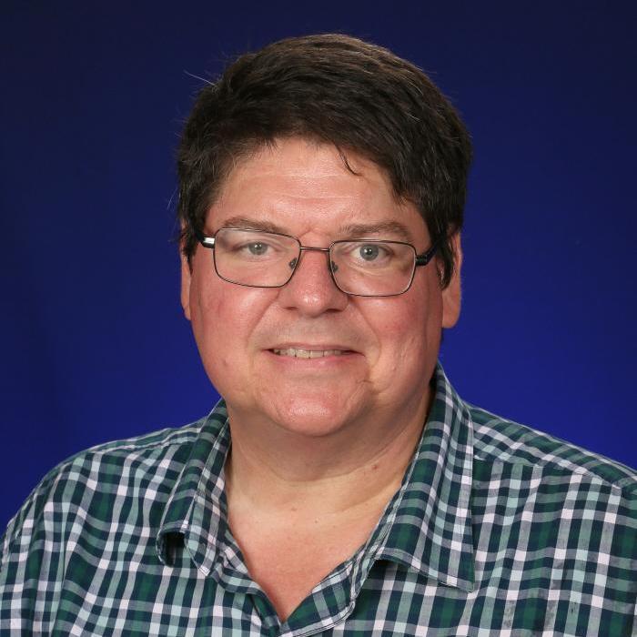 Jeff Cunjak's Profile Photo