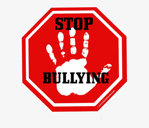 29-295546_stop-bullying-sign.png