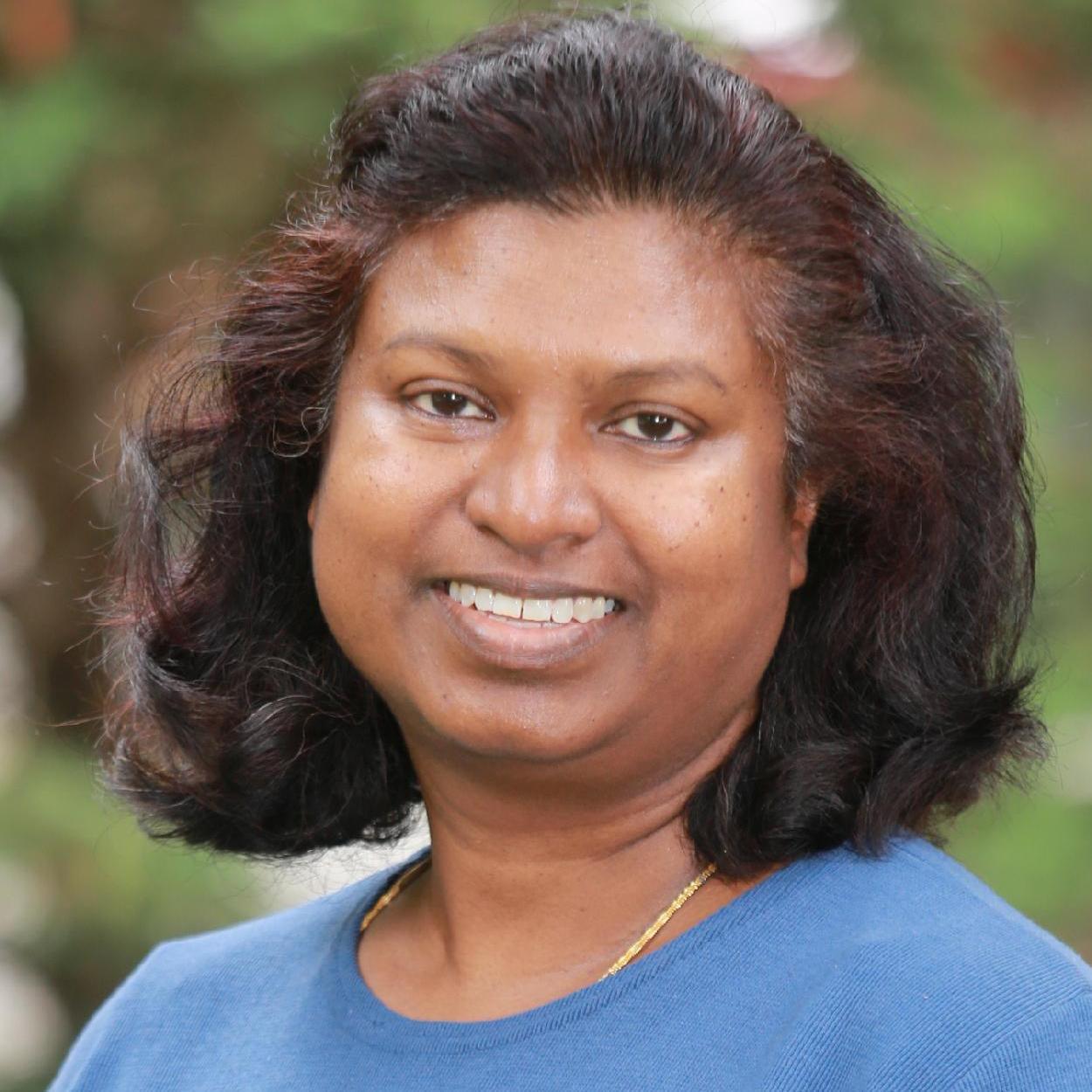 Susan Shaw's Profile Photo