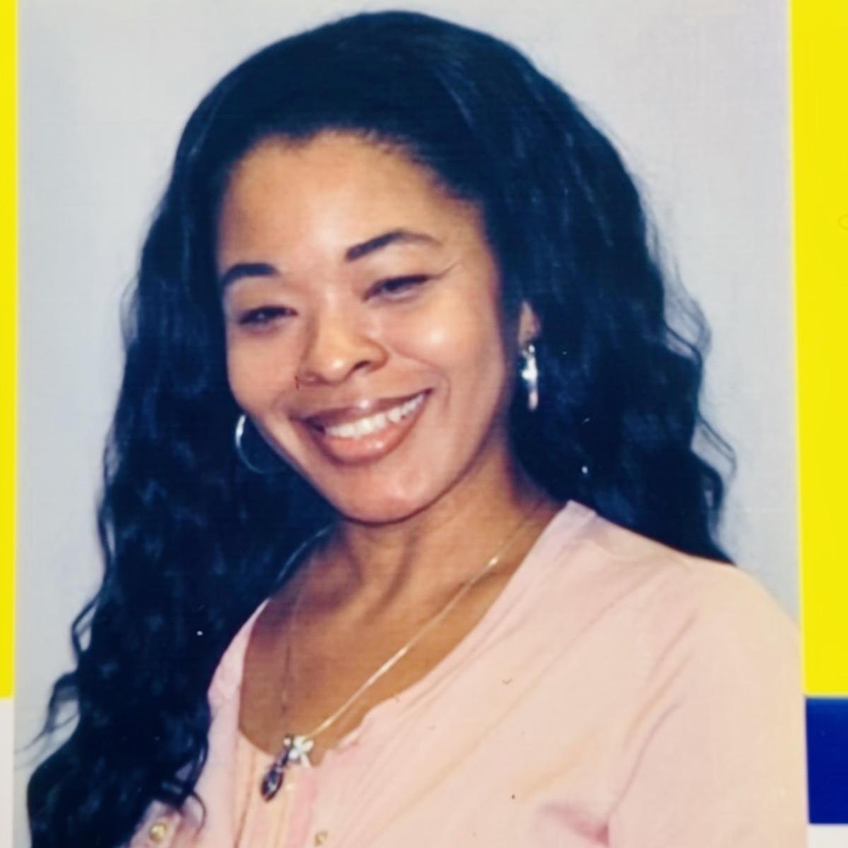 Latosha Reese's Profile Photo
