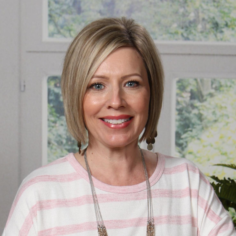 Carie Batcheler's Profile Photo