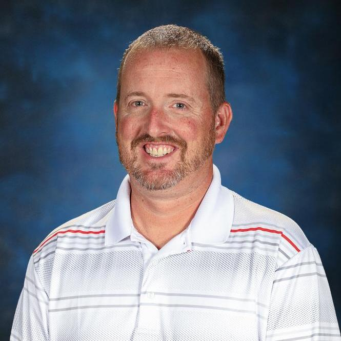 Bob Davis's Profile Photo