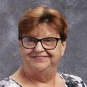 Tammy Bufford's Profile Photo