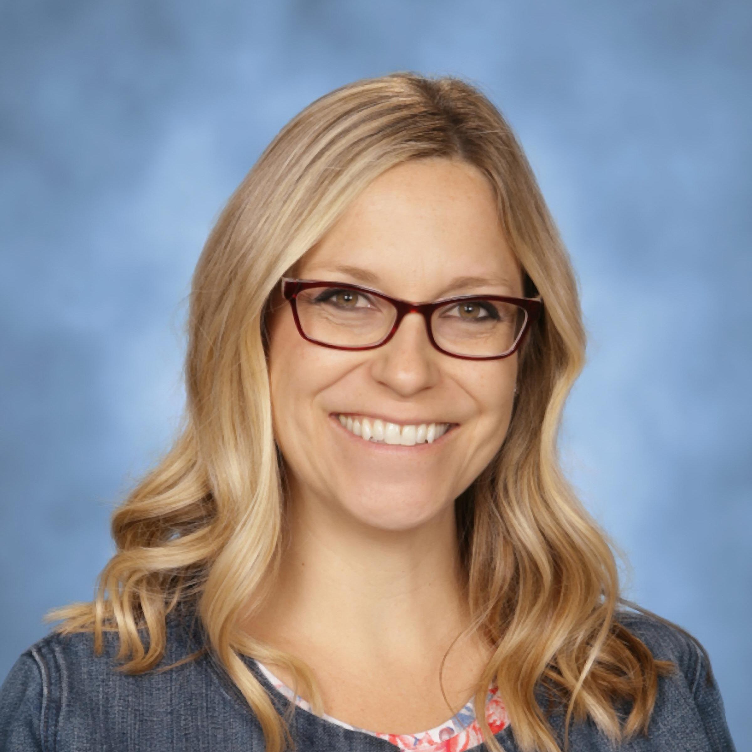 Sara Ventimiglio's Profile Photo