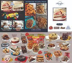 Cheesecake and Cookie Dough Sale 10/4/19-10/18/19 Featured Photo