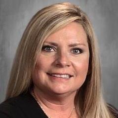 Kendra VanWinkle's Profile Photo