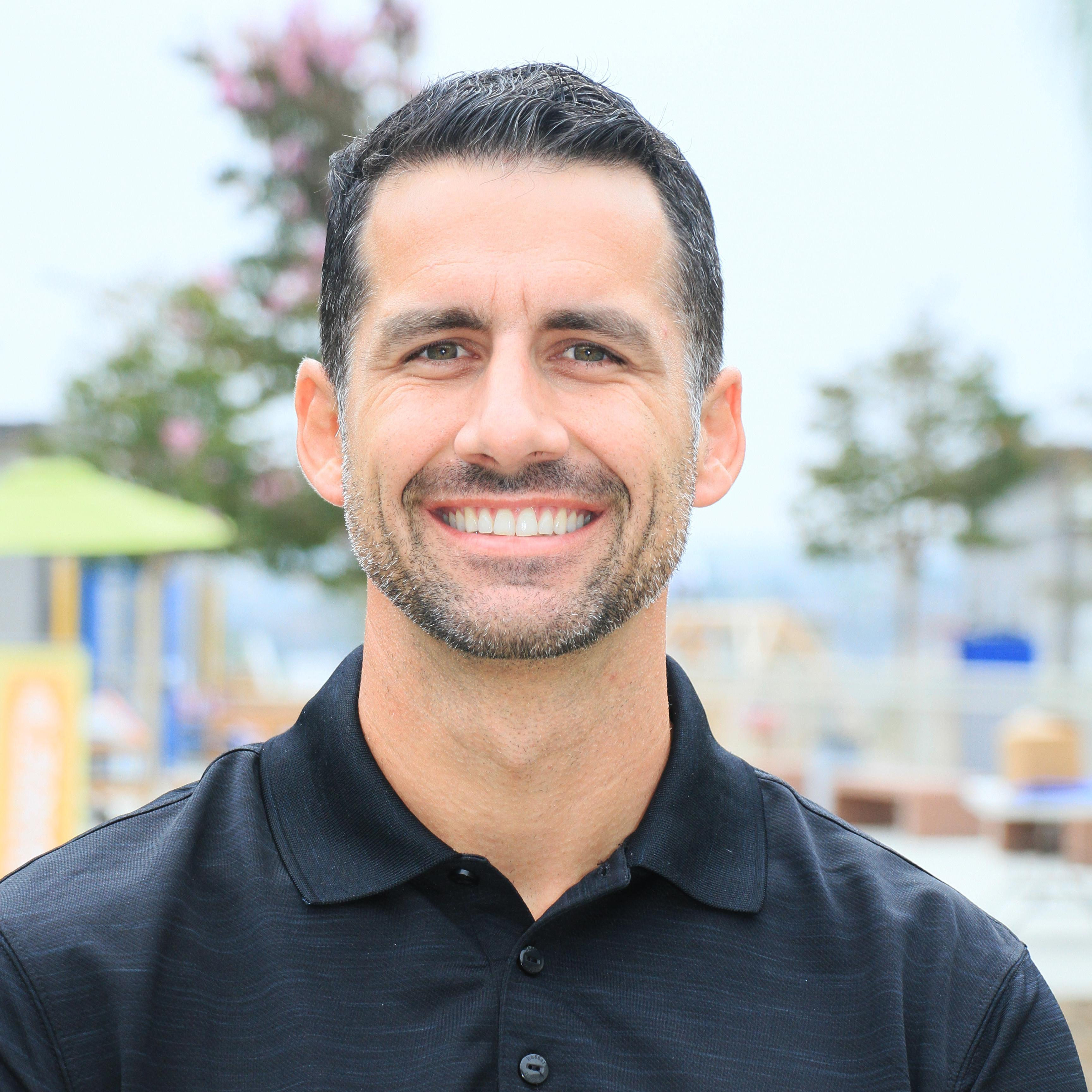 Dillon Sanford's Profile Photo