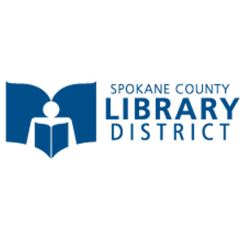 Argonne Library logo