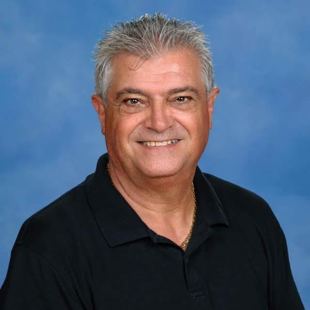 Roberto Iglesias's Profile Photo