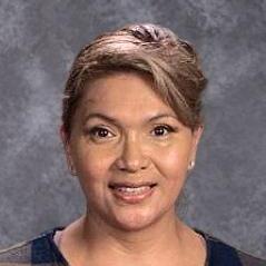 Julie Aguirre's Profile Photo