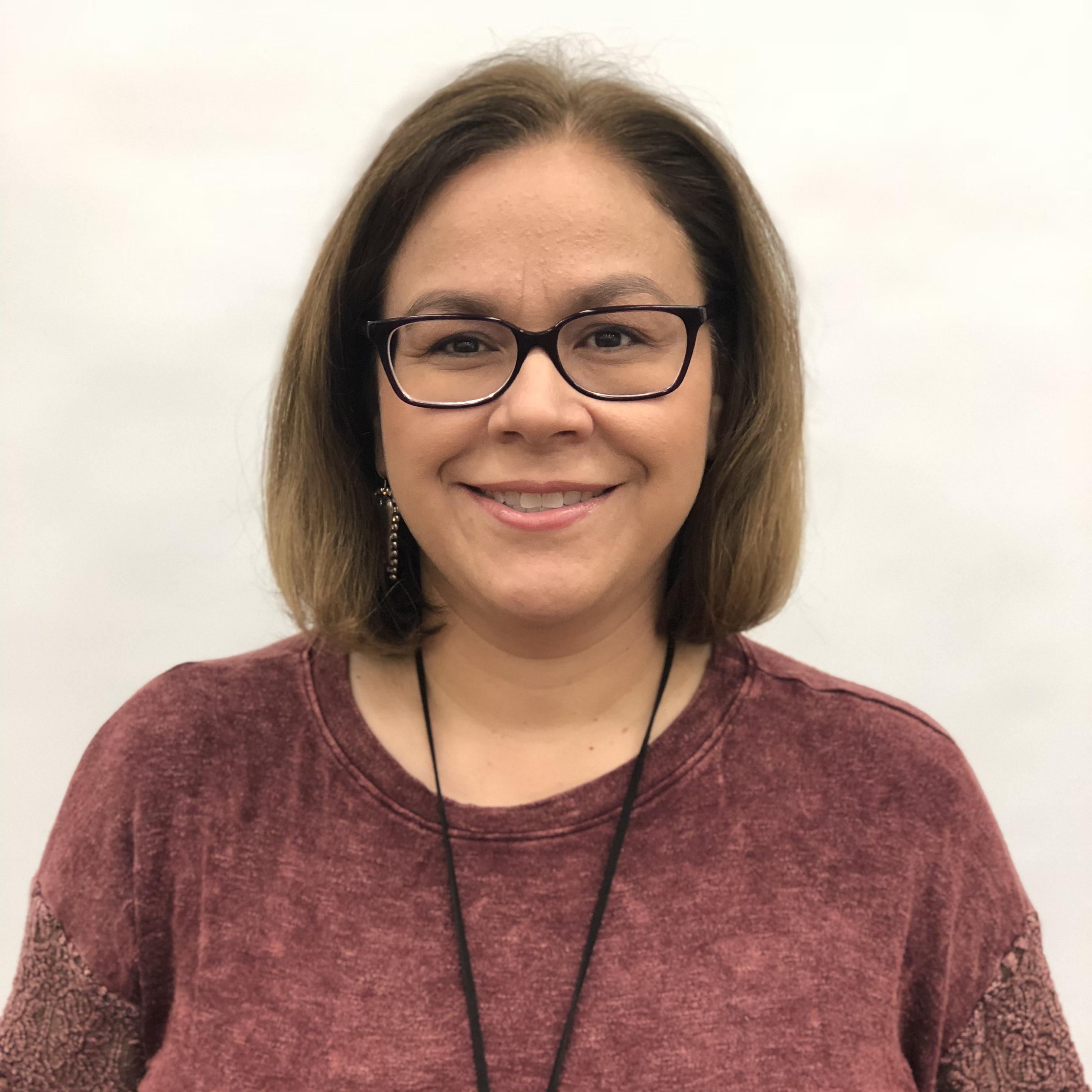 Jessica Cavazos's Profile Photo