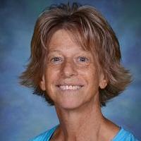 Tammy Clingerman's Profile Photo