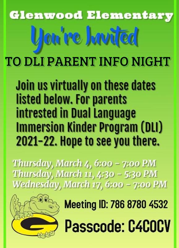 DLI parent night.jpg