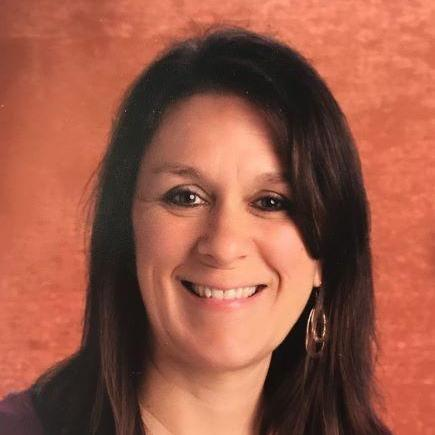 Janet Henry's Profile Photo