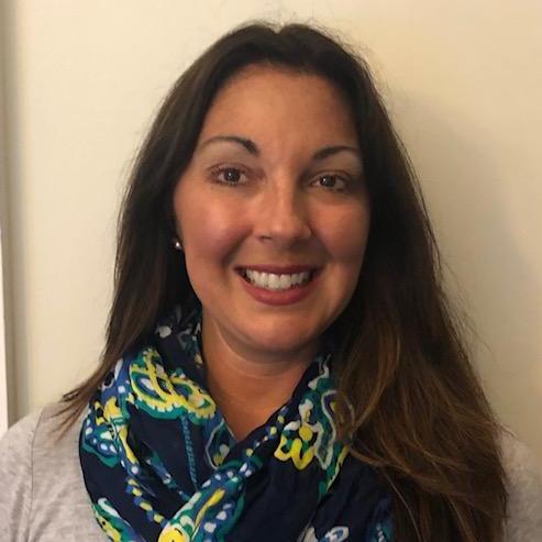 Tara Klarer's Profile Photo